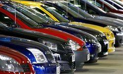 Запорожские автомобили стали самыми востребованными в Украине