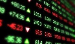 Рынок акций РФ обвалился к минимумам 2009 года