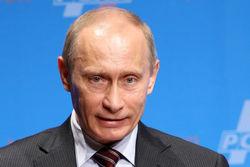 Пономарев: у Донбасса нет будущего в России