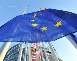 МИД Германии: Европу ждет раскол из-за очередных санкций