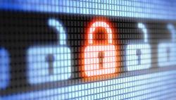 В РФ начали блокировать украинские сайты