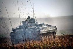 Госдеп объяснил, почему не дает Украине летальное оружие