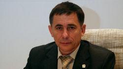 Не угодил новой власти: руководитель космодрома Байконур подал в отставку