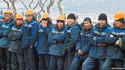 В Ферганской долине начались мероприятия по возвращению трудовых мигрантов на Родину