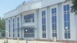Из 161 отравившихся человек в Джизаке 85 остаются в больнице