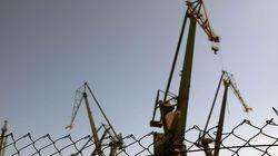 Ответ санкциям: Польша запретит поставки российского угля