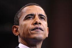 The Guardian: Обама летит 28 марта в Саудовскую Аравию, чтобы наказать Путина