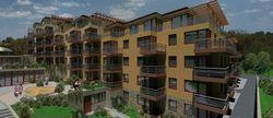 Недвижимость: необычное вложение инвестиций – дома престарелых