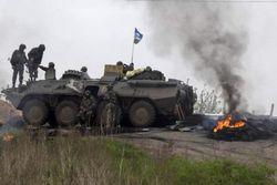 Уничтожив промышленность, сепаратисты сделали Донбасс аграрным краем – мнение