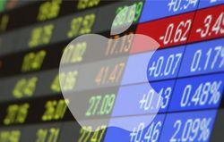 Из-за стоимости iPhone 5C понижена оценка акций Apple