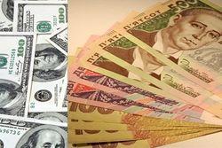 Доллар может перевалить за 9 гривен - эксперты Форекс о последствиях