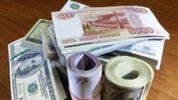 Резко сократился объем денежных переводов из России в Узбекистан