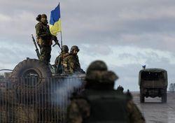 Россияне не верят в руку Запада в Украине и готовы к открытой войне с Киевом