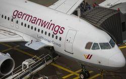 Lufthansa выплатит родственникам погибших на Airbus A320 50 тыс. евро