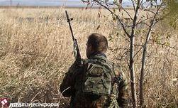 Жители оккупированных территорий Донбасса бунтуют против боевиков