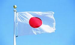 Правительство Японии пока не обсуждает отмену санкций против РФ