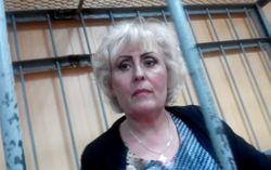 Свидетели дают показания о сепаратизме экс-мэра Славянска Штепы
