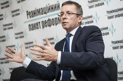 У Киева нет времени на постепенные реформы – эксперт