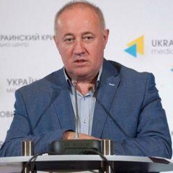 За 3-5 лет коррупцию в Украине можно уничтожить – Чумак