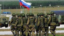 В Думе предлагают заменить тюрьму на армию