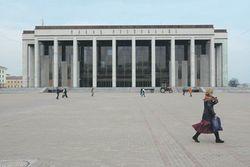 ВБ рекомендует Минску девальвировать белорусский рубль