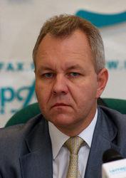 Российская экономика скатывается в брежневский застой – Иноземцев