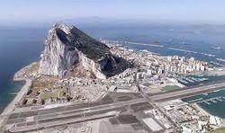 Испания предложила Гибралтару метод сохранения членства в ЕС