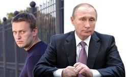 Путин сравнил события 26 марта в России с «арабской весной»