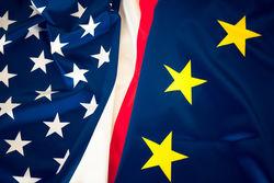 США и Евросоюз не признали присоединение Крыма к России