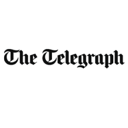 Западу не хватает твердости Тэтчер и Рейгана – Telegraph