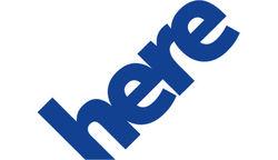 С помощью стартапа Desti Nokia Here обзаведется «умным поиском»