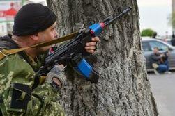 Депутат из российского Златоуста рассказал, как воюет за Россию в Донбассе
