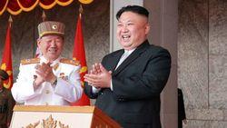 Ким Чен Ын из-за изоляции не переживает