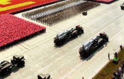 Северокорейцы обстреляли и захватили российское судно с крабами