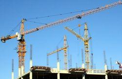 Недвижимость в Беларуси станет доступнее – эксперты
