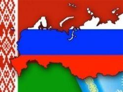 Квасьневский: Противодействие России СА Киева с ЕС – геополитическая битва