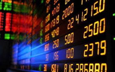 Форекс клаб коттеджи торговый терминал стационарной торговли форекс скачать торговую платформу можете сайте