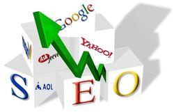SEO и маркетинг: названы самые дорогие слова тематики «Форекс» в Google Adwords