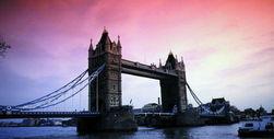 Определены самые известные в России агентства недвижимости Великобритании