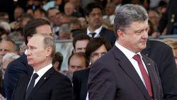 Три кита Путина на встрече в Минске – идеология, экономика и возможности