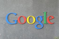 Google готова протестировать сверхскоростную сеть