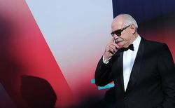 Михалков признал влияние санкций на киноискуство РФ