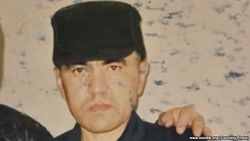 Совершивший хадж с президентом Узбекистана Шухрат Домбрабадский стал пожизненным узником Жаслика