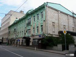 """Отголоски """"Бирюлевского дела"""" Азербайджан вступится за соотечественника"""