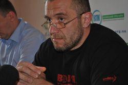 Боевики держат у себя сотни заложников – Юлдашев