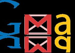 Абоненты Gmail могут отправлять письма, не указывая адреса получателя