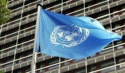 Узбекистан в ООН вновь осудил планы соседей по строительству ГЭС