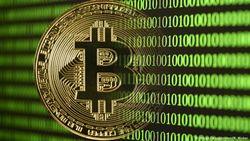 Производство криптовалют требует много энергии