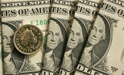 На переговорах Украина может обсудить частичное списание долга – FT