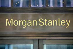 Аналитики Morgan Stanley прогнозируют инфляцию в 45% в Украине